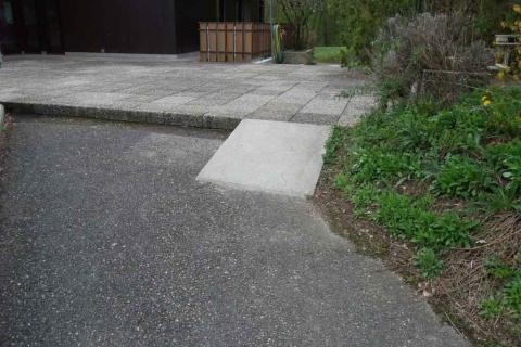 Handicapes-acces-1er
