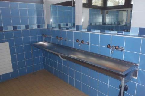 Salle-eau-WC-hommes
