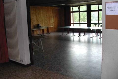 Salle-reunion-1-1