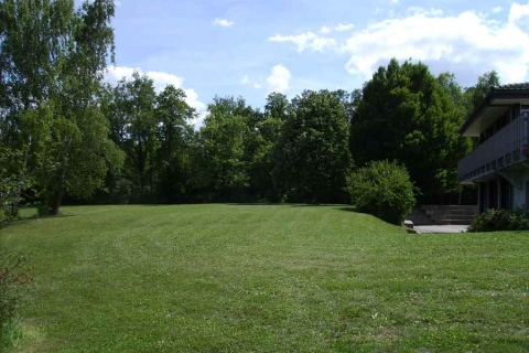 terrain-centre