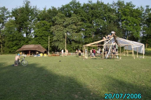 terrain-tentes-3