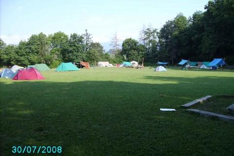 terrain-tentes-4
