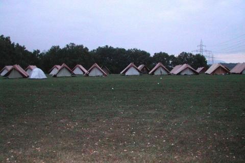 terrain-tentes